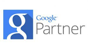 Google Partners for Google Adwords campaigns victoria bc